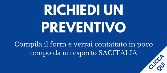 //sacitalia.it/wp-content/uploads/2018/01/banner-RICHIEDI-preventivo.png