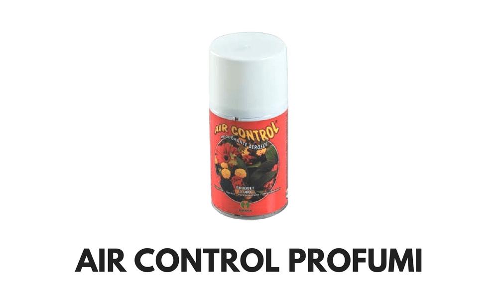 AIR CONTROL PROFUMI