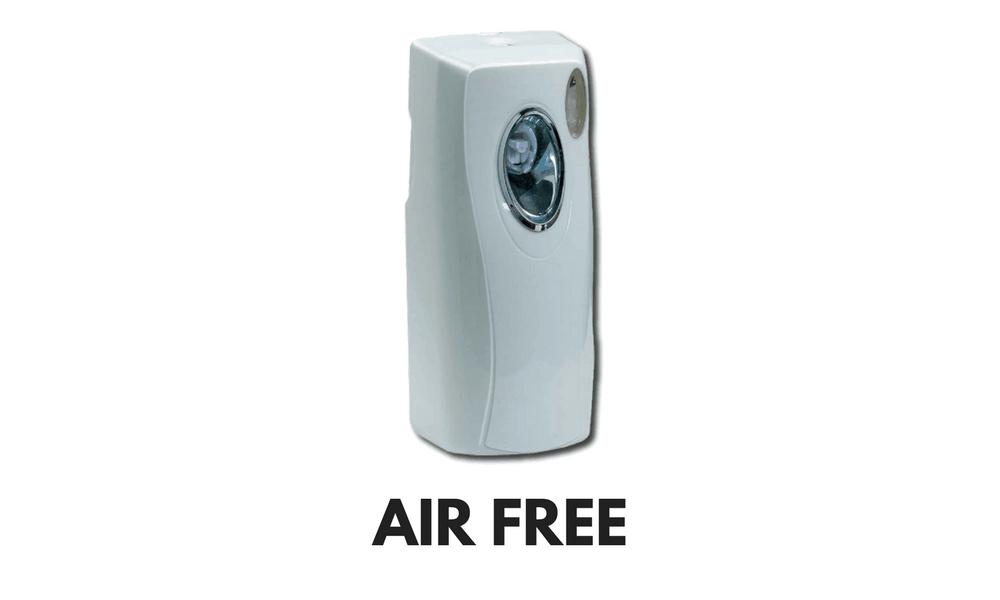 AIR FREE