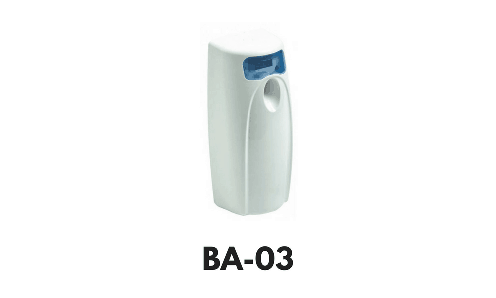 BA 03