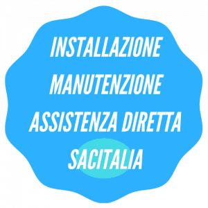 https://sacitalia.it/wp-content/uploads/2018/02/BANNER-INSTALLAZIONE-SACITALAI-300x300.png