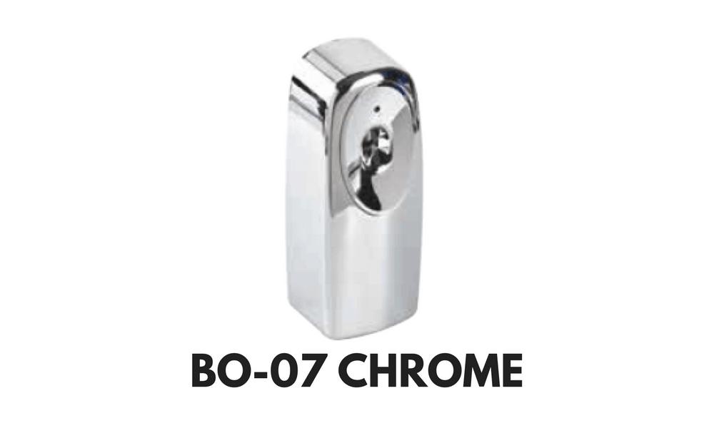 BA 07 CHROME