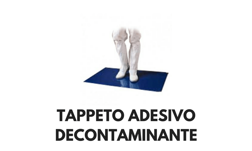 //sacitalia.it/wp-content/uploads/2018/02/TAPPETO-DECONTAMINANTE.png